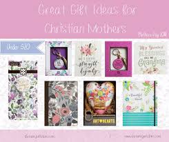 great gift ideas for christian mothers 20 s day 2018