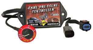 amazon com bd diesel performance 1030348 pressure controller