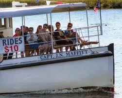 our favorite downtown wilmington festivals cape fear riverboats