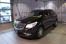 buick black friday deals wilmington used vehicles for sale