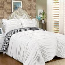 Margaret Muir Comforter Sweet Home Collection Bedding Sets You U0027ll Love Wayfair