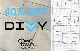 divvy map chicago divvy bike discount downtown oak park