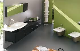 cuisine gris et vert salle de bain verte et grise cuisine gris vert blanc homewreckr co
