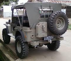 mobil jeep modifikasi mobilku caem gambar modifikasi jeep dan cara memodifikasi