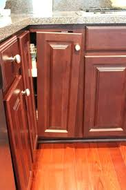 kitchen cabinets repair services kitchen cabinets repair services clickcierge me