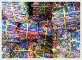 wholesale distributor of crackers city sivakasi diwali crackers