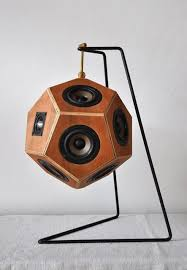 cool looking speakers 11 best to build images on pinterest gadgets diy speakers and