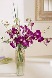 plano florist plano florists and flower shops in tx order online same