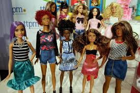 human barbie doll family here u0027s why toymaker mattel u0027s shares are sliding fortune