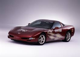 fastest production corvette made chevr olè 15 of the fastest chevrolet cars built