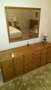 drexel bedroom furniture ebay