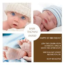 baby announcements baby shower invitations and baby announcements l purpletrail