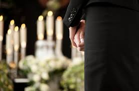 Estimated Funeral Costs by The Lowdown On Funeral Costs