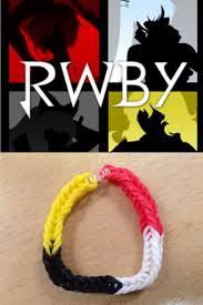 93 best rainbow loom images on pinterest rainbow loom bracelets