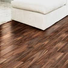 rosewood parquet flooring rosewood floor all architecture and