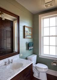 Menards Bathroom Mirrors by Menards Bathroom Mirrors Valnet Home