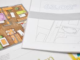 how to choose the right house plans 4 steps with pictures
