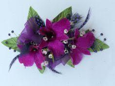 Flower Shop Troy Mi - prom flowers della u0027s maple lane florist troy mi