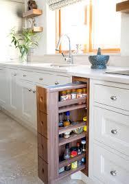 modern kitchen cabinet storage ideas 10 smart ideas for modern kitchen storage