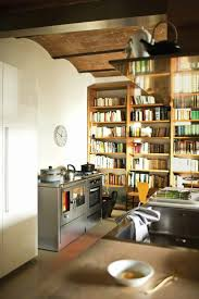 Kitchen 56 by 56 Best J Corradi Cookers Images On Pinterest Wood Burning The