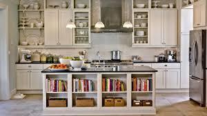 Tv Cabinet Kitchen Amazes File Cabinet Drawer Tags File Cabinet Safe Pop Up Tv