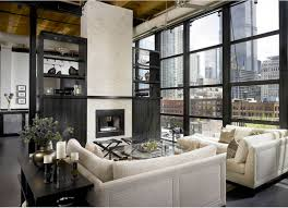 Furniture For Large Living Room Tips For Dividing A Large Living Room Mary Lakzy Pulse Linkedin