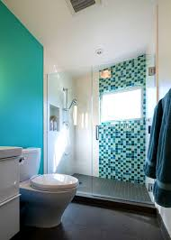 Bathroom Accent Wall Ideas by Apartments Knockout Turquoise Accent Wall Ideas Living Room Gray