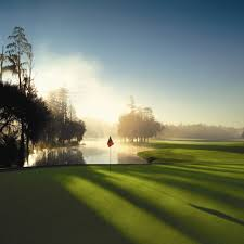 florida golf course search list of golf courses orlando tampa