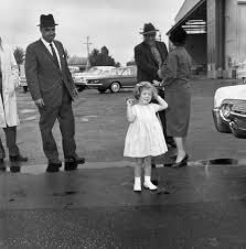 john f kennedy children florida memory caroline kennedy daughter of president and mrs