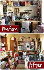 532 best sewing room images on pinterest quilting room craft