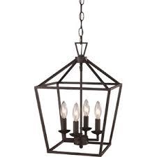 Hanging Chandelier Light Fixture Pendant Lighting Joss U0026 Main