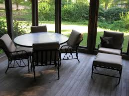 screened porch makeover agreeable small screened in porch decorating ideas u2014 new
