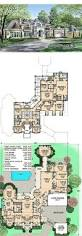 Tudor Mansion Floor Plans by Best 25 Open Floor House Plans Ideas On Pinterest Open Concept