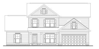 ridgewood km homes elevations floorplans km homes ridgewood b 20170417 ridgewood a