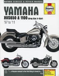 2004 yamaha v 650 owners manual 28 images 2008 yamaha v 650