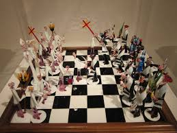 cool chess set encouraging chess sets historical g for silver chess sets by