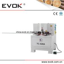 Woodworking Machinery Show China by China Good Quality Woodworking Machinery Angle Cutting Machine