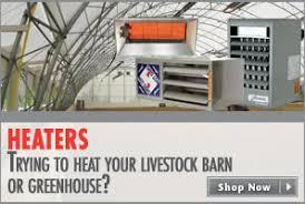 Hoop Barns For Sale Farmtek Hydroponic Fodder Systems Farming U0026 Growing Supplies