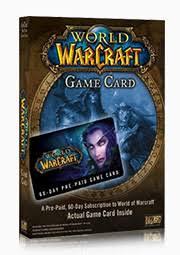 battlenet prepaid card battle net cdkeys battle net cd battle net cards igvault