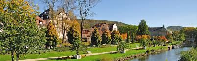 Rehaklinik Bad Bocklet Reisetipps Bad Kissingen Wyndham Garden Bad Kissingen Hotel