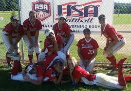 team nebraska teamnebsoftball team nebraska on team ne 17 elite still alive after