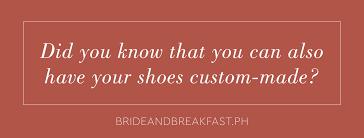 wedding shoes manila 100 wedding shoes manila wedding dress manila uncategorized