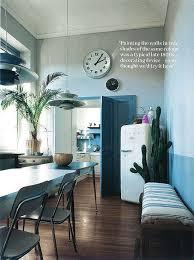 122 best elle decoration uk images on pinterest september