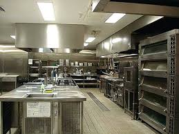 Commercial Kitchen Lighting Commercial Kitchen Lights Commercial Kitchen Lighting Australia