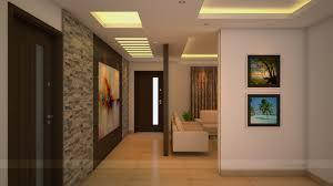 design associates best interior firm in dhaka