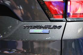 Ford Escape Exhaust - new 2017 ford escape hybrid carstuneup carstuneup