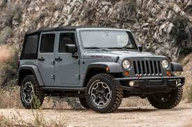st louis jeep wrangler unlimited jeep u203a page 15 u203a hwcars info