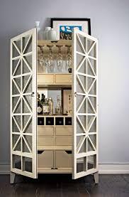 bar stools home mini bar ikea bar table ikea wet bar ideas used