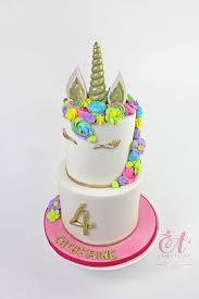 children s birthday cakes children birthday cakes a s exquisite cakes