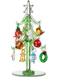 shop trees decorations gifts ornaments
